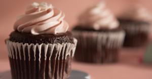 Miette Cupcakes
