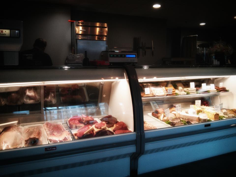 4505_meats-2